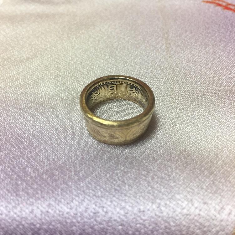 kosen-ring-sedoka