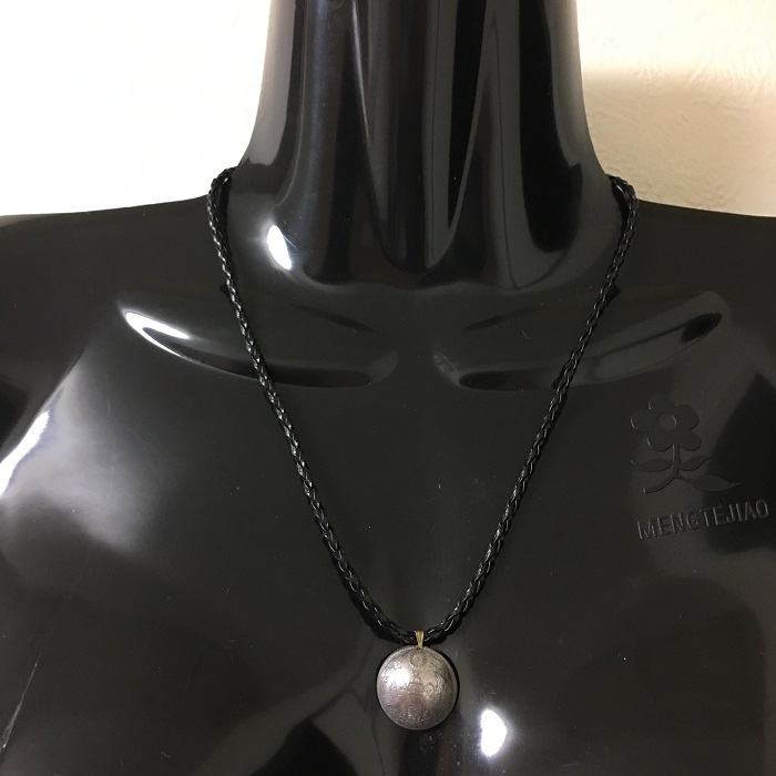 kosennecklace-houo